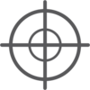 icon_high-accuracy_gray