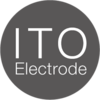 icon_ito-electrode_full_gray