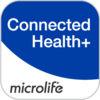 Microlife Connected Health App+