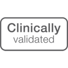 logo_clinically-validated_2lines
