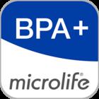 icon_BPA+_700x700