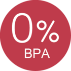 icon_BPA free_full-01