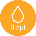 icon_0.5µl Blood Sample_full