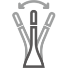 icon_flex-tip_gray