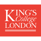 logo kings college