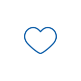 icon_heart_blue