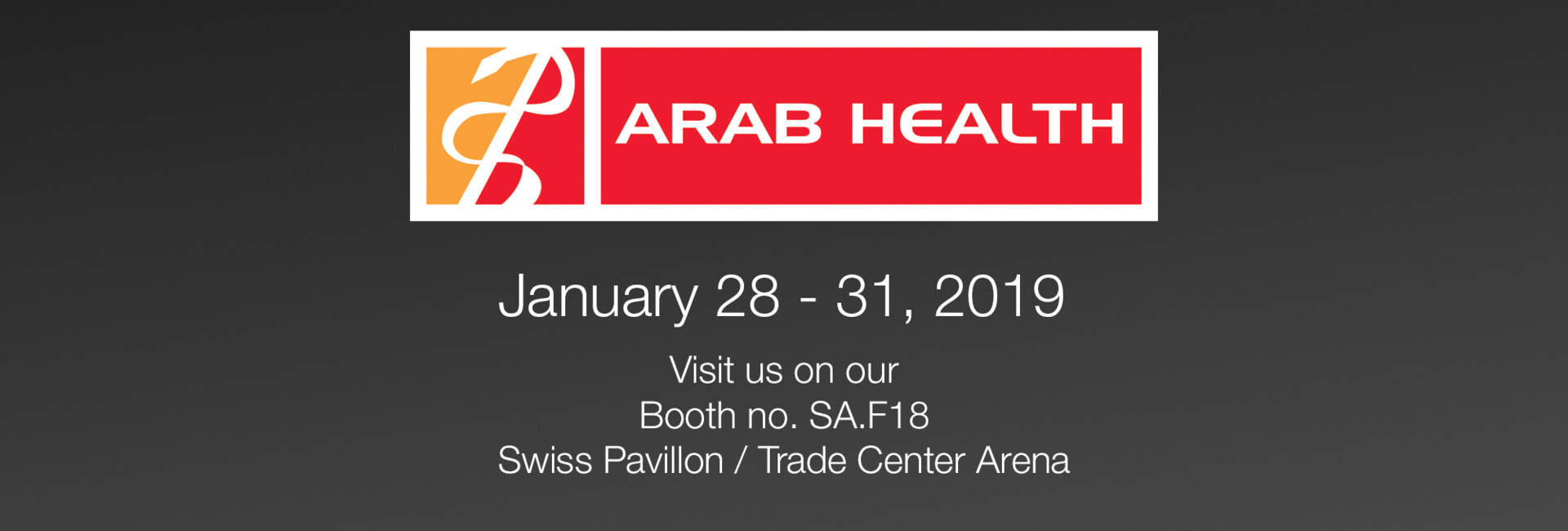 News-header-arabhealth-2018