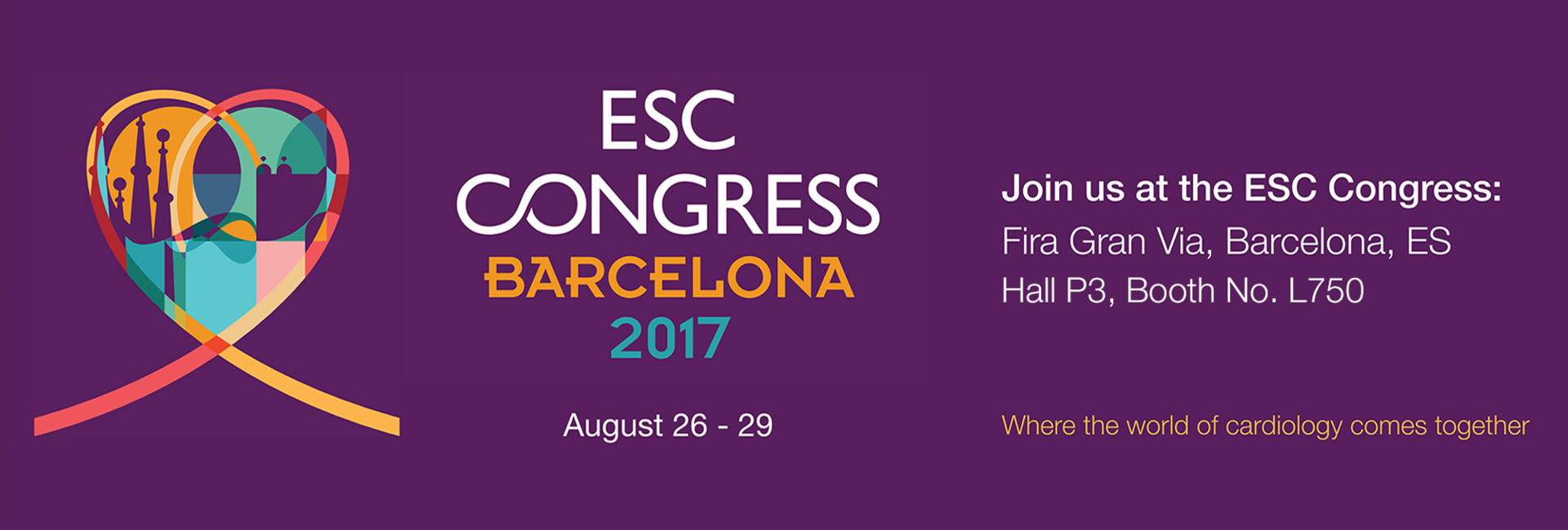 News-header-ESC-Barcelona-2017