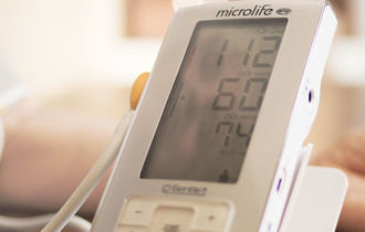 microlife-automatic-bloodpressure-measurement