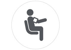 Icon-sit