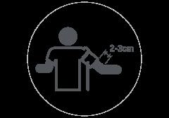 Icon-cuff-position