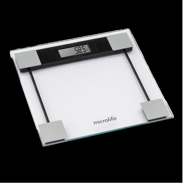 Microlife WS 50 Half