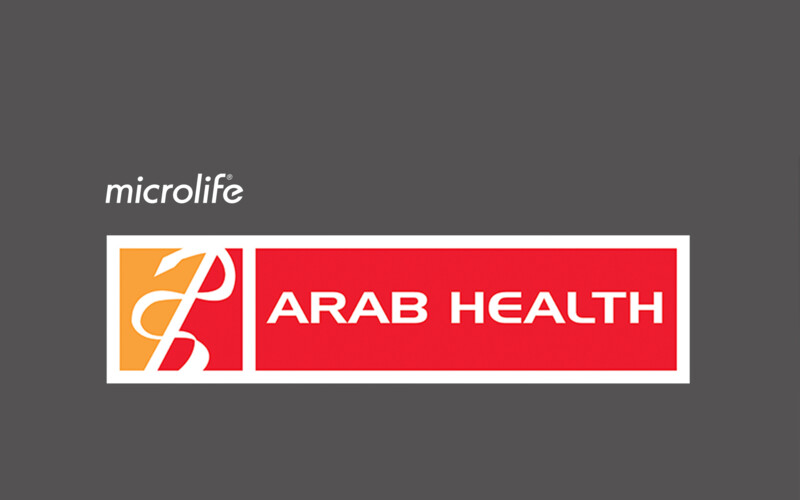 News-extract-arabhealth-2018