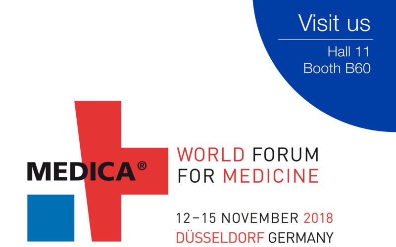 Medica_Banner_2018 Extract