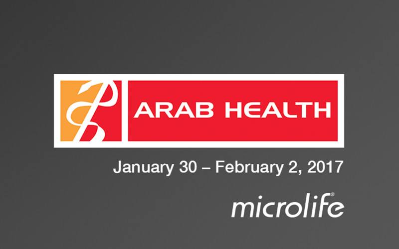News-extract-arabhealth-2017