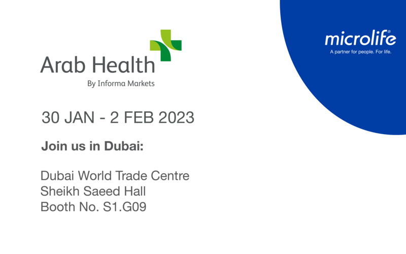 Webbanner_Arab_Health_21