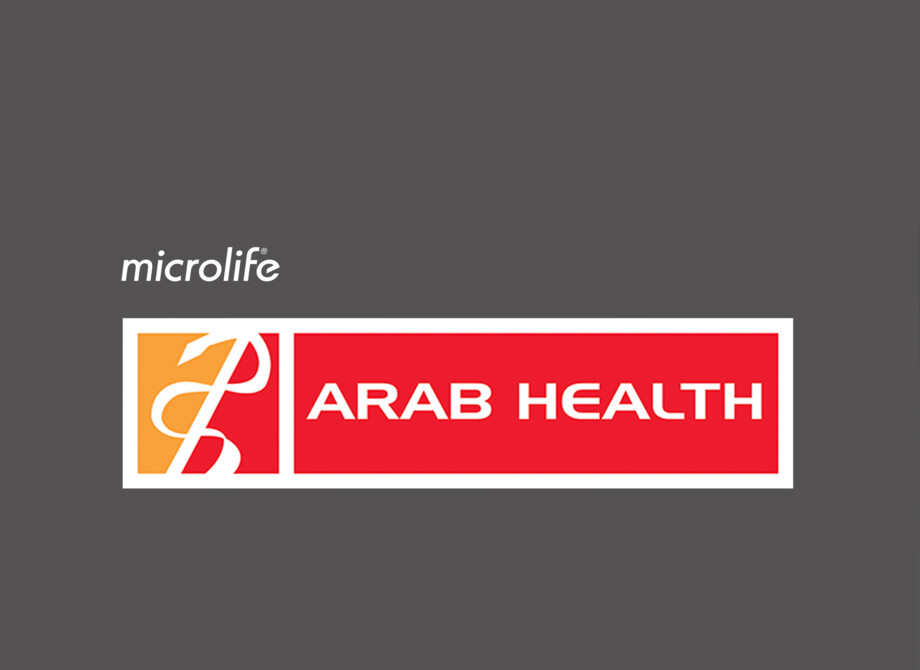 News-extract-arabhealth